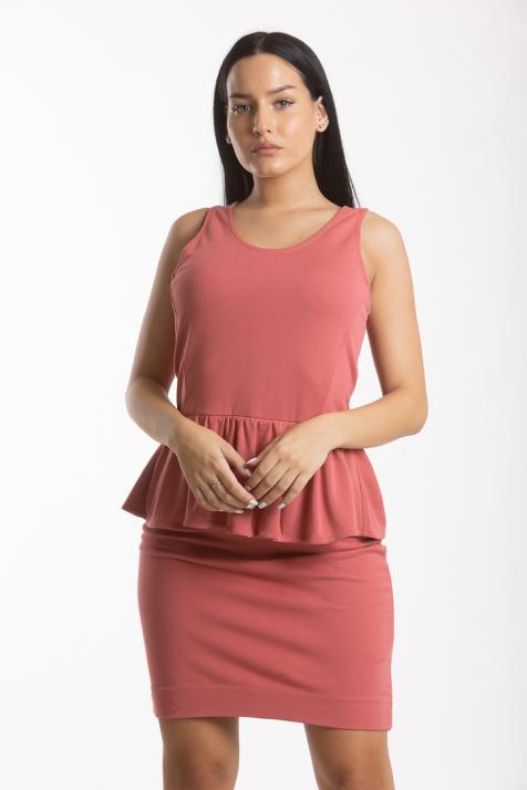Ženska haljina Yani