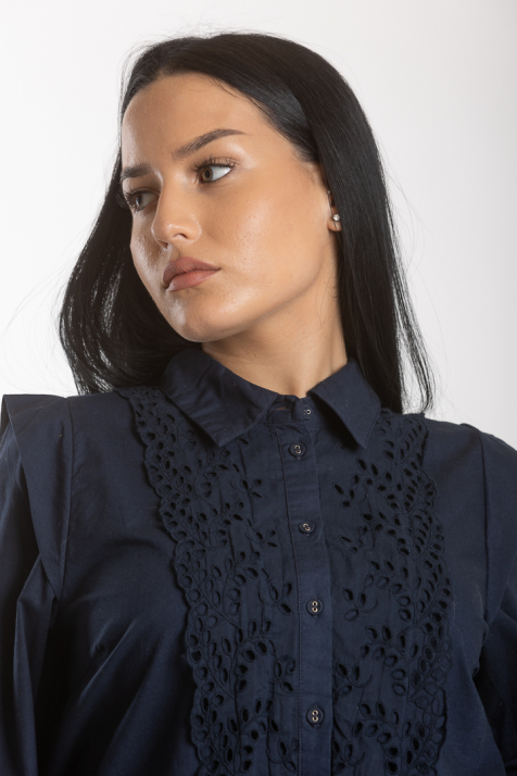 Ženska bluza Lindi