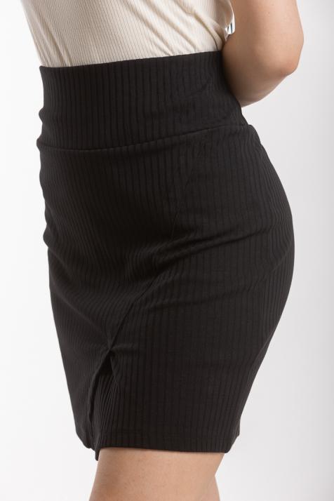 Ženska suknja Biza