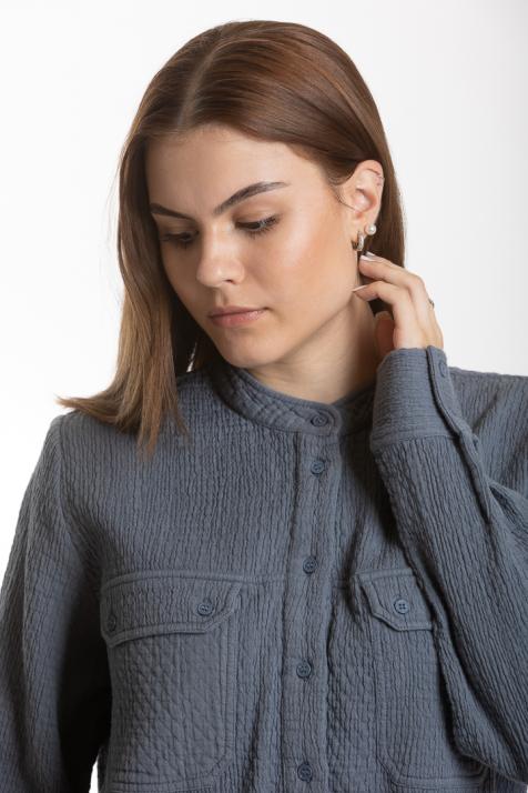 Ženska bluza Hannah