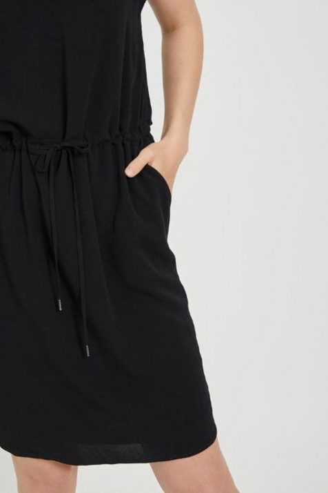 Ženska haljina Bay