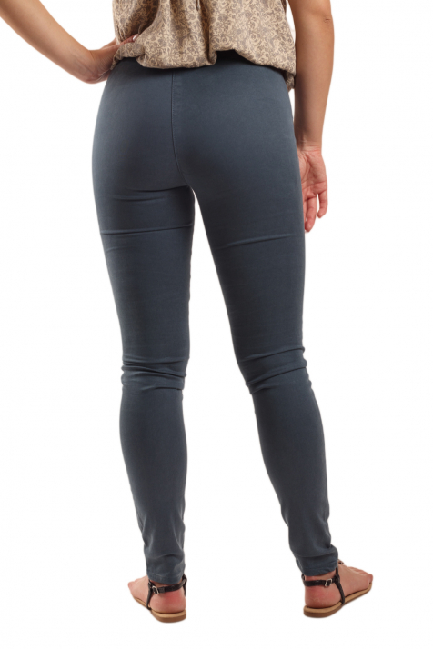 Ženske helanke  Basic Leggings