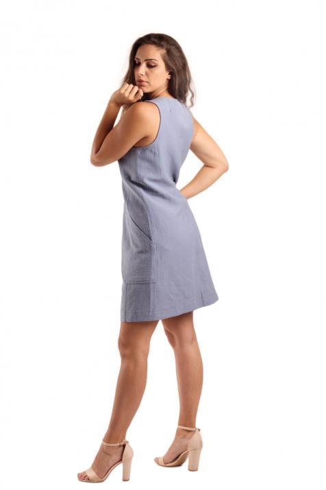 Ženske haljina  Heavy Structure