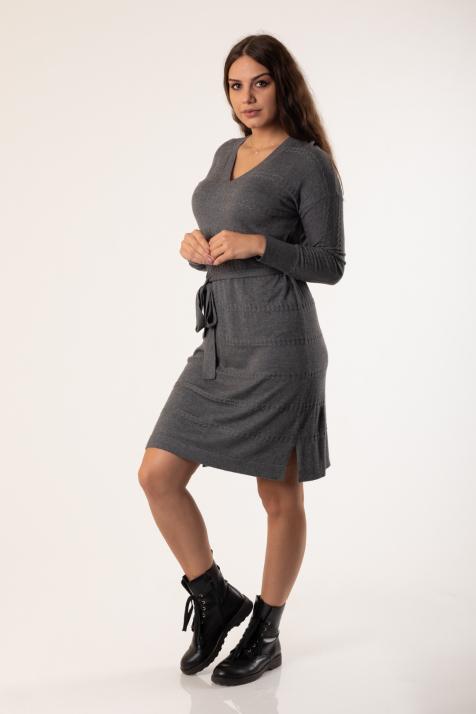 Ženska haljina  Surface Knit