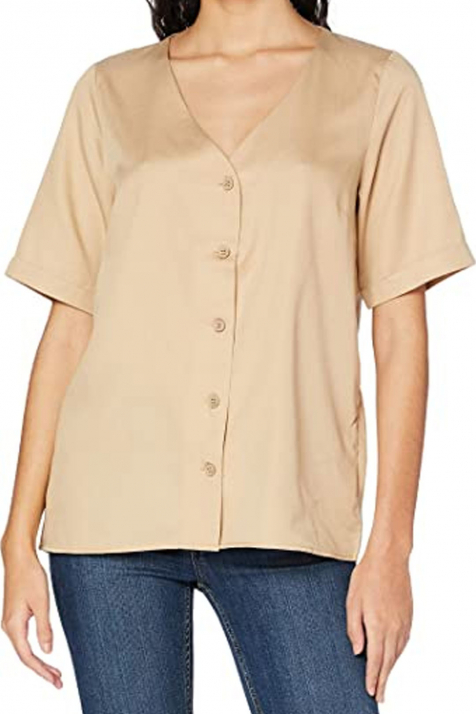 Ženska bluza Marylee