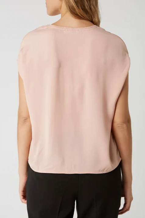 Ženska majica Sus
