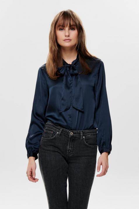 Ženska Košulja Fiffi