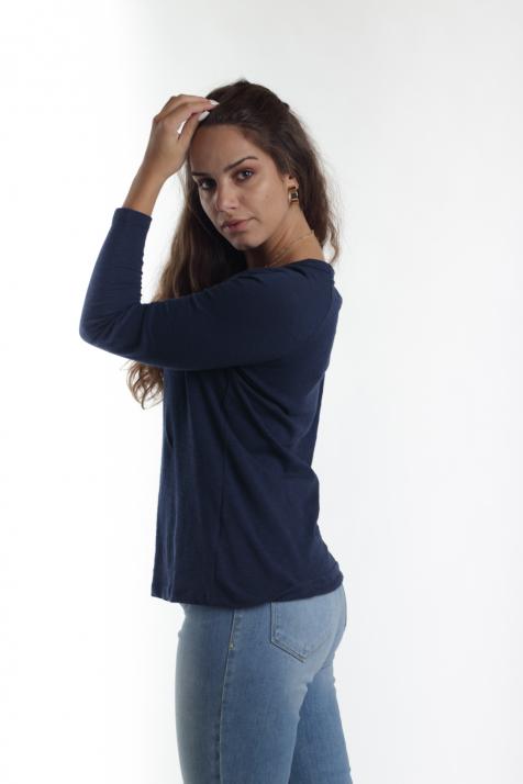 Ženska majica Heavy Cotton Sub