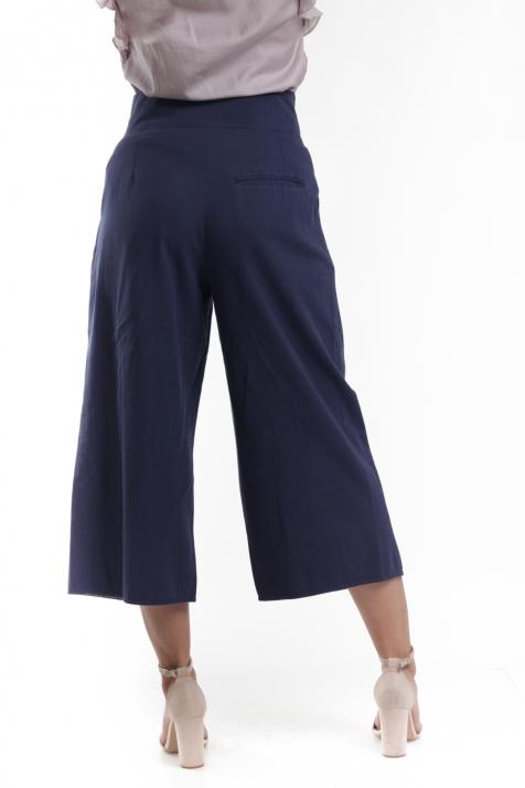 Ženske pantalone Otn Organic Twill Cotton