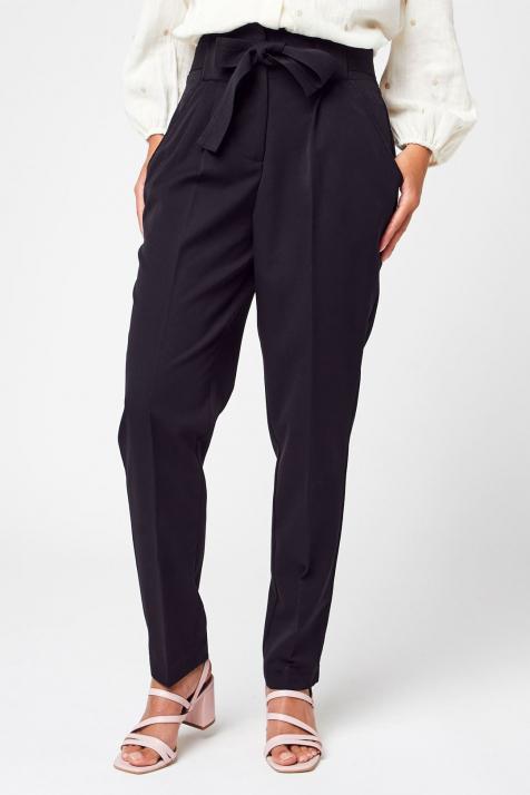 Ženske pantalone Tudor