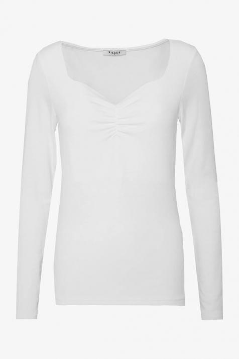 Ženska bluza Jawanna