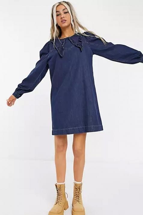 Ženska haljina Simone