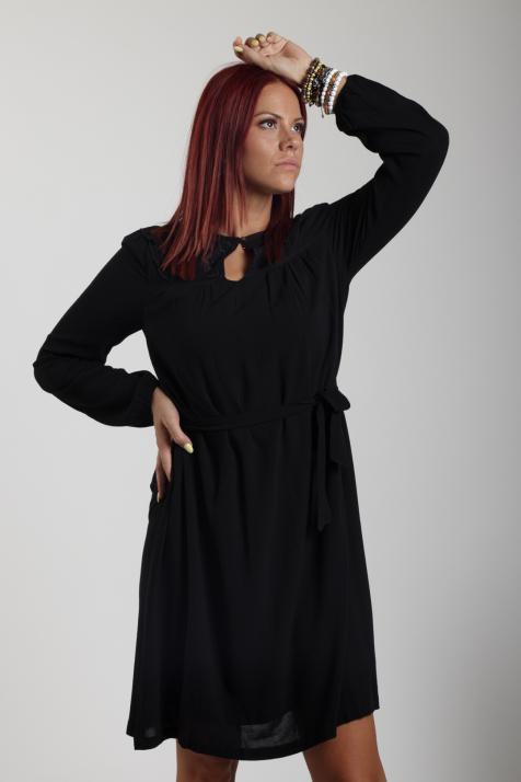 Ženska haljina KI156