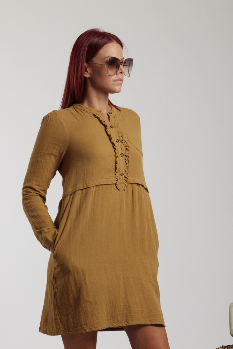 Ženska haljina AD125