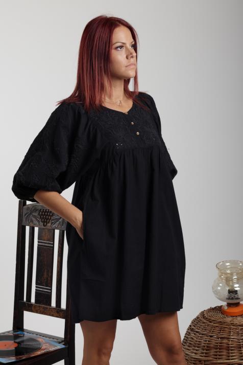 Ženska haljina FD275