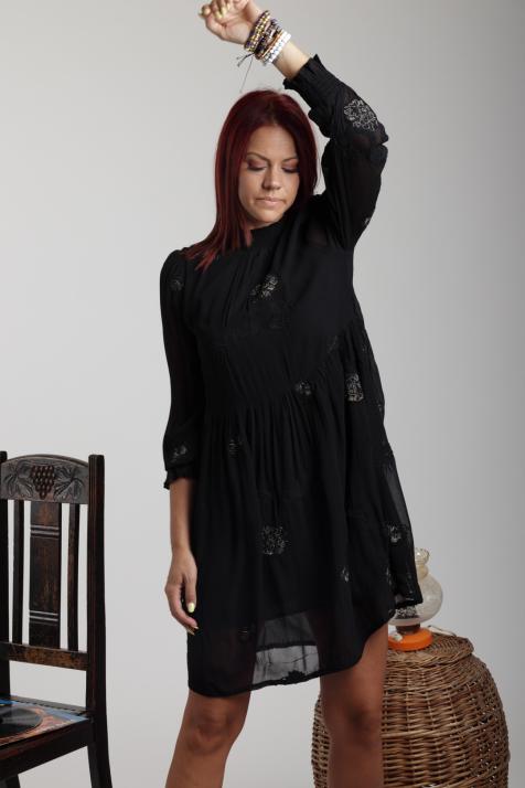 Ženska haljina MC337