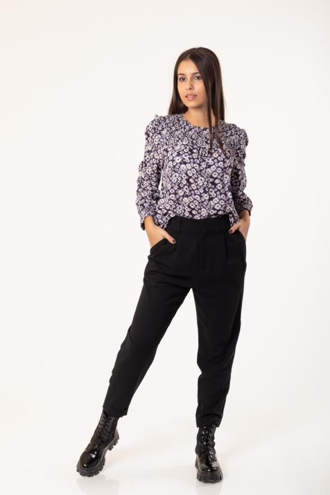 Ženska bluza KS401