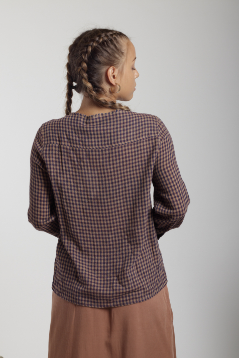 Ženska bluza TH345