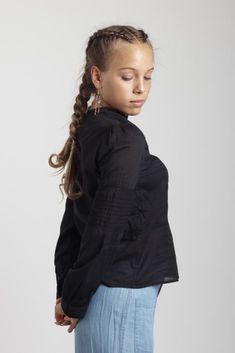 Ženska bluza MC245