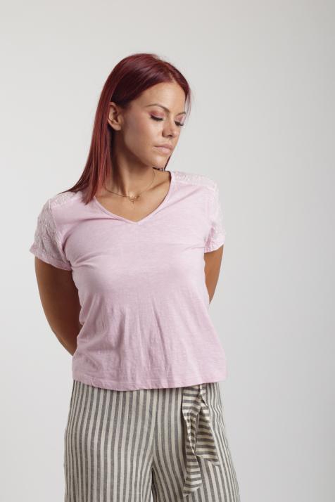 Ženska bluza SK411