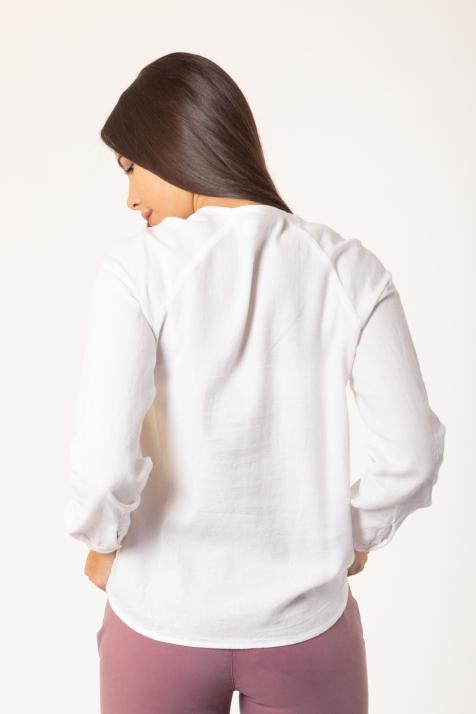 Ženska bluza MI510
