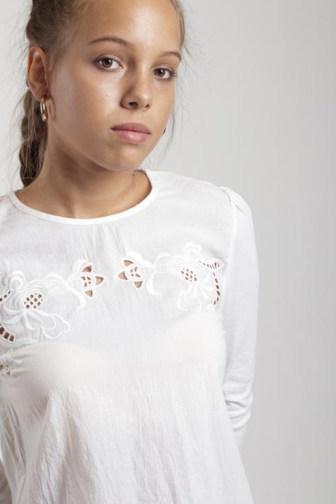 Ženska bluza MC305