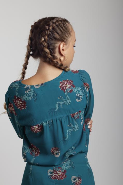 Ženska bluza FD300
