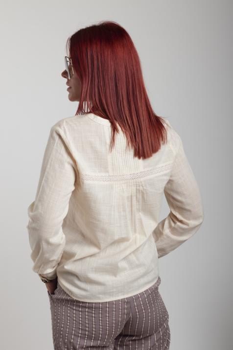 Ženska bluza AD336