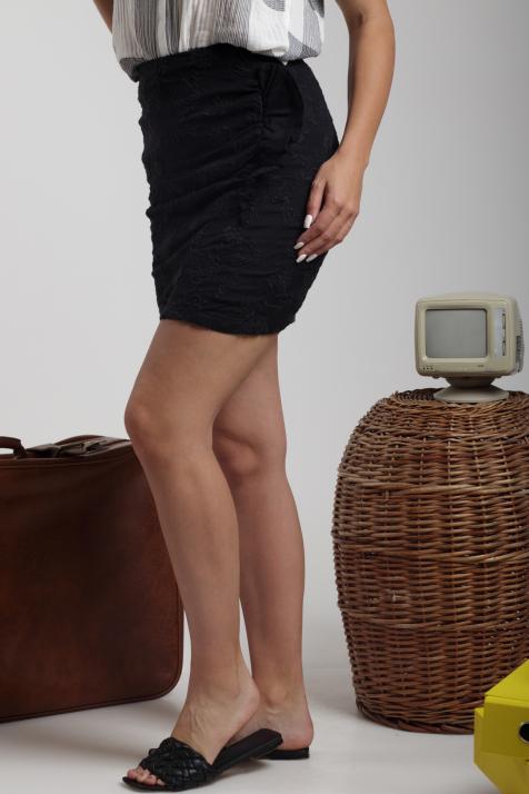 Ženska suknja FD276