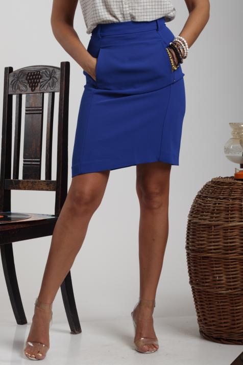 Ženska suknja TT517