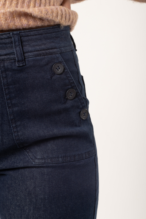 Ženske pantalone VF136