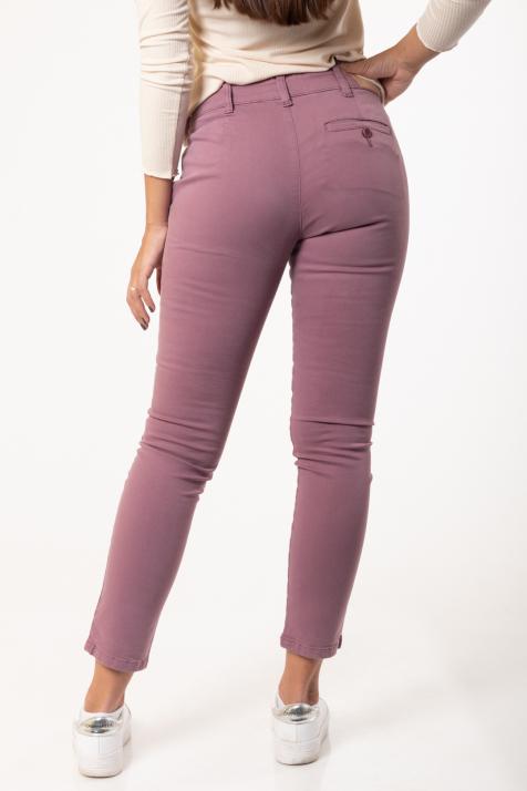 Ženske pantalone 22S01