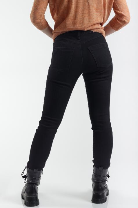Ženske pantalone 01S20