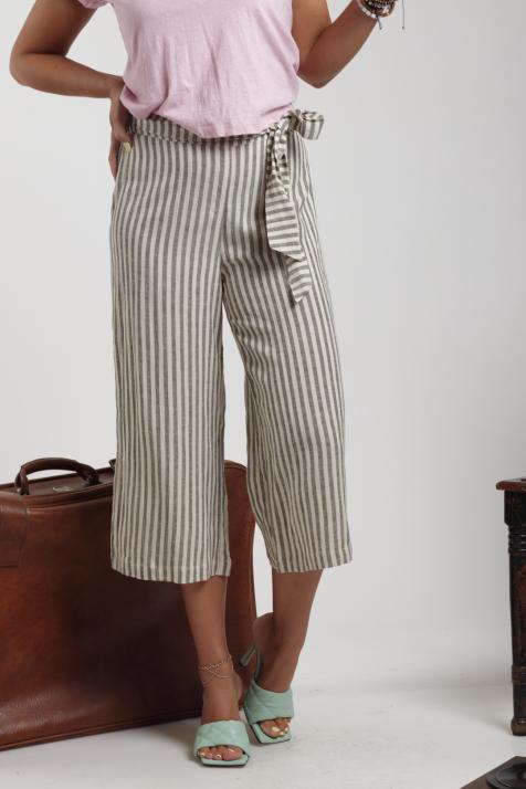 Ženske pantalone MI365