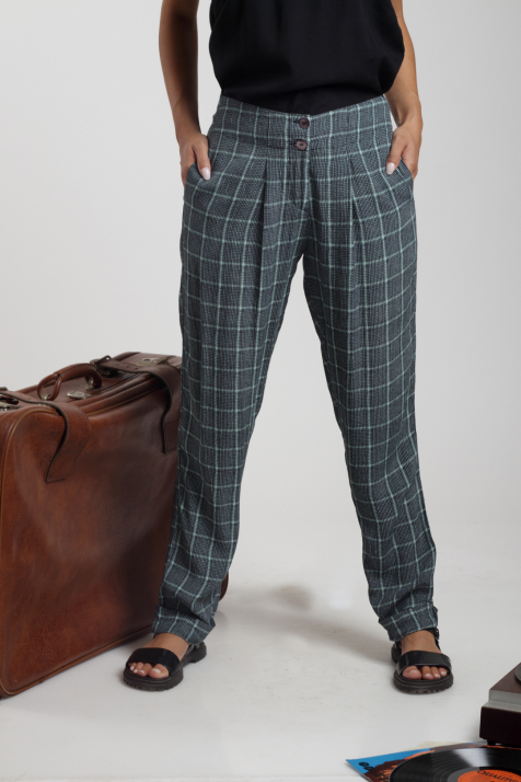 Ženske pantalone TN331