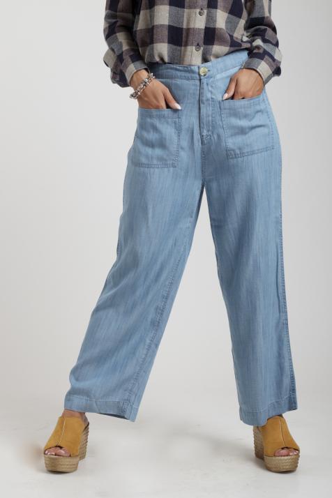 Ženske pantalone SK426