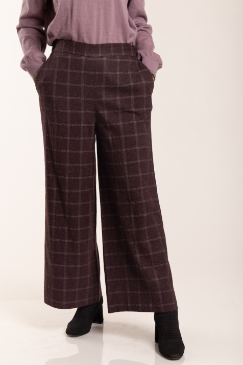 Ženske pantalone TH289
