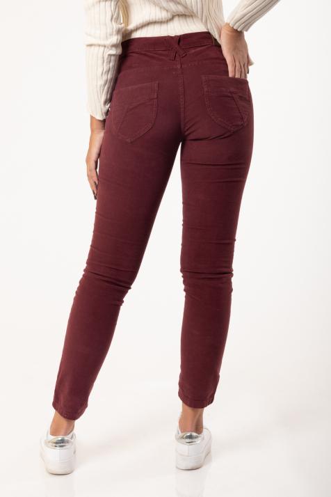Ženske pantalone 21S02