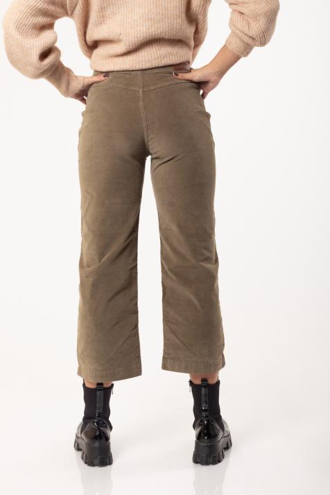 Ženske pantalone 05S03