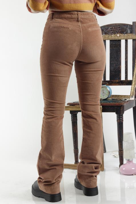 Ženske pantalone VF270