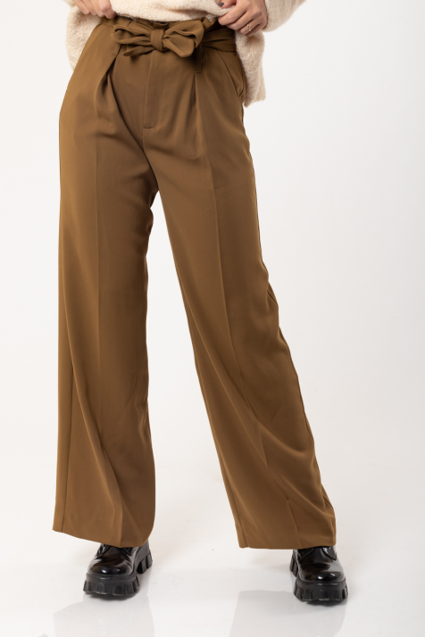 Ženske pantalone TH225