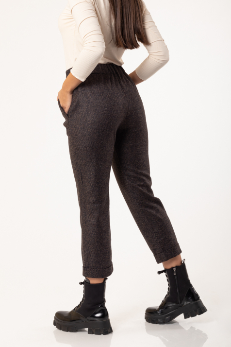 Ženske pantalone TH286