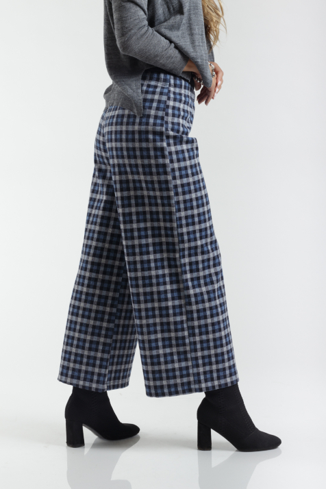 Ženske pantalone ES615