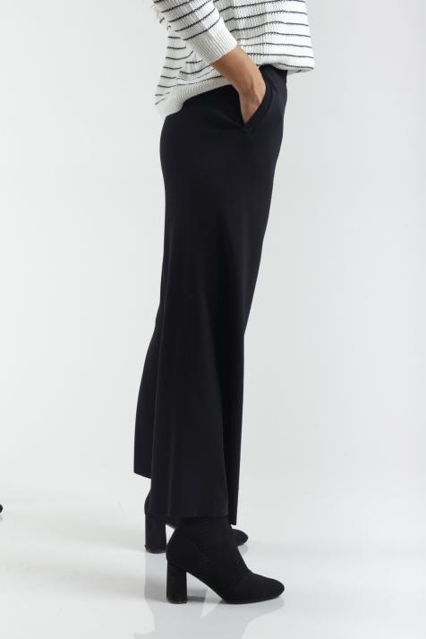 Ženske pantalone TK380