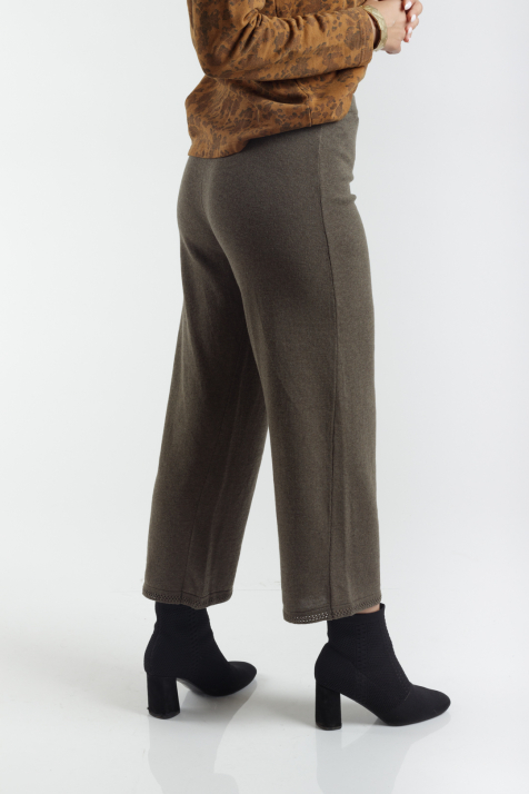 Ženske pantalone FS640