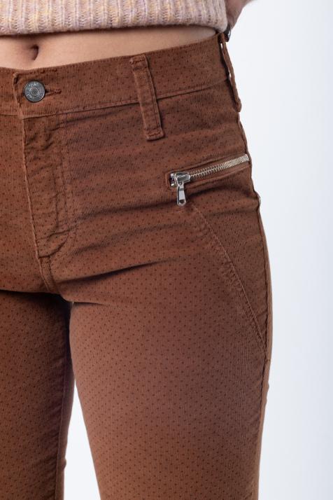 Ženske pantalone 1BS02