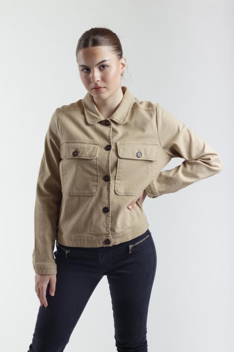 Ženska jakna VF220