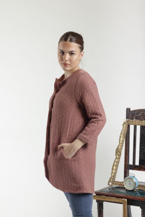 Ženska jakna TN900