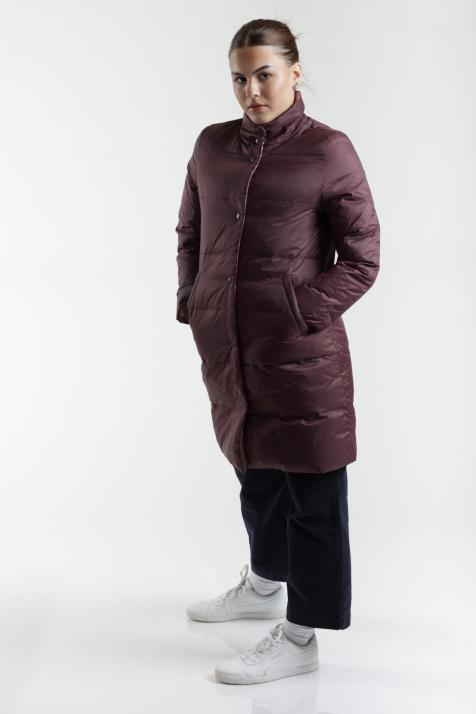 Ženska jakna GF721