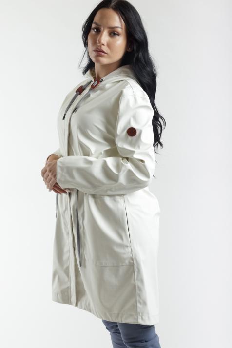 Ženska kabanica TA705
